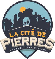 citedepierres-logo2019