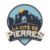 La Cité de Pierres