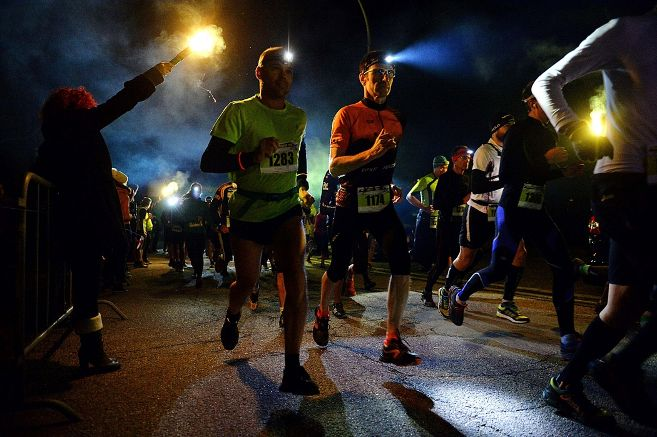 course-a-pied-trail-nocturne-a-chateau-chinon_4232019