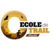 Ecole de Trail Millau