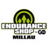 Endurance Shop Millau