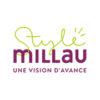 Stylle Millau