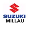 Suzuki Millau