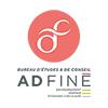 AdFiné