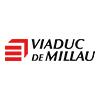 Compagnie Eiffage du Viaduc de Millau