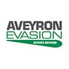 Aveyron Evasion