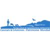 Causses & Cévennes – Patrimoine Mondial
