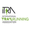 Internation Trail Running Association