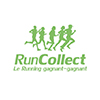 Run Collect