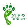 Step To Nature