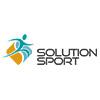 Solution Sport