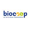 Biocoop Millau