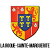 La Roque-Sainte-Marguerite