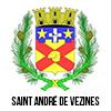 Saint André de Vezines
